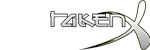 takenx-logo-steel