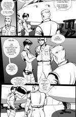 bb2-page11