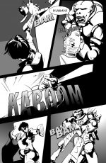 bb2-page-21
