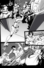 BB2-page-15