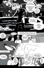 bb2-page-05