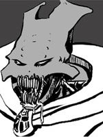 Lord Siris Phoed: One of the Fifth of Corsaro Brethen, the leaders of the Brethen. His sect has detected the trails left by the Xyla Fields when its used for dimensional shifts. He is the main push to discover trans-dimensional travel for his people.