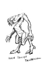 Alien-Concept-for-Reposte-10