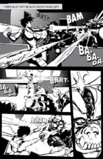 BB2-page-25