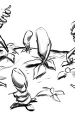 alien plant life 1