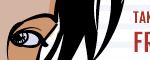 banner-468×60-FREEcomic